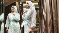 Seperti Nagita Slavina, 6 Artis Indonesia Ini Juga Punya Tas Rp 2 Miliar