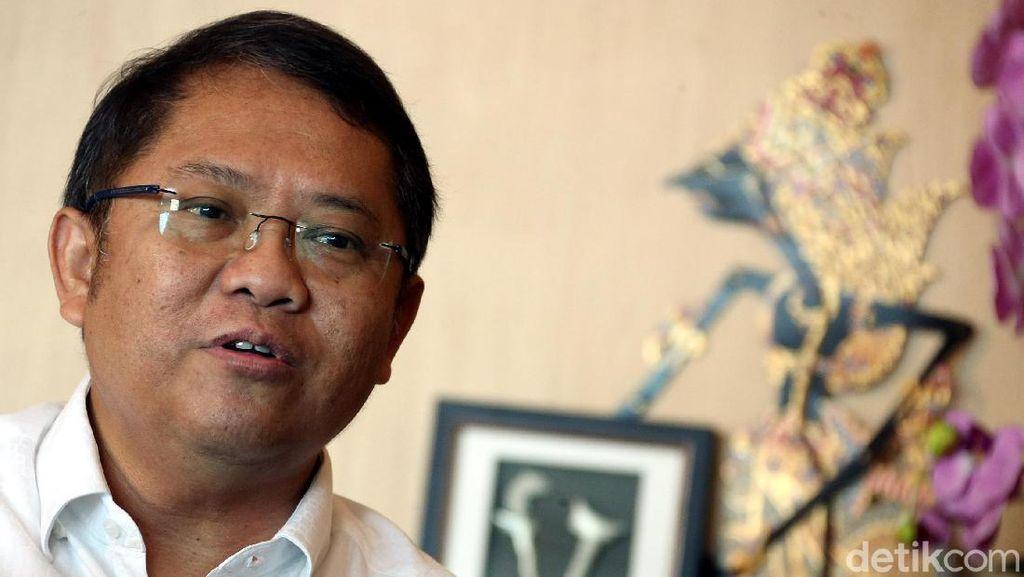 Ada Sidang Putusan MK, Akankah Kominfo Batasi Media Sosial?