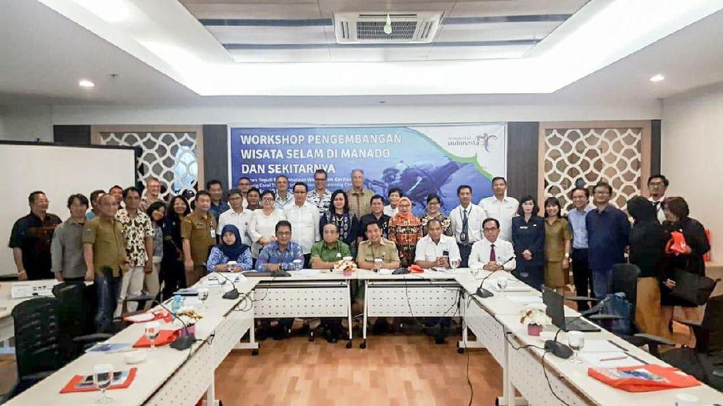 Kemendes: Program Transmigrasi Jadi Ikon Pembangunan Industri