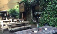 Di 5 Resto Ini Bisa Buka Puasa Romantis Bareng Kekasih Sambil Ditemani Live Music