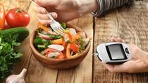 Cara Sehat Makan Sahur dan Berbuka Bagi Penyandang Diabetes