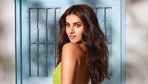 Tara Sutaria, Si Cantik yang Nyaris Kalahkan Naomi Scott untuk Peran Jasmine