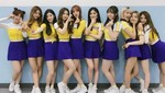 Ini Wajah Calon Boygrup YG Entertainment