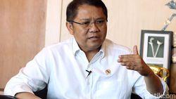 Menkominfo akan Bahas soal Fatwa Haram Main PUBG oleh Ulama Aceh