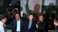 Bisakah MK Tetapkan Prabowo Jadi Presiden/Pemilu Ulang? Ini Aturannya
