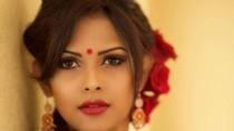 Sosok Miss Earth Muslim yang Diintimidasi Netizen karena Eksis Jadi Model