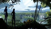 10 Dunia Fantasi Terbaik yang Pernah Ada