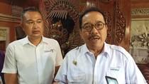 Travel Advice Beberapa Negara Tak Pengaruhi Kunjungan Turis ke Bali