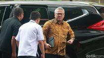 Tak Ingin Kasus Wahyu Setiawan Terulang, KPU Kumpulkan Jajaran di Daerah
