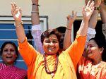 Di India, Tersangka Terorisme Terpilih Jadi Anggota Parlemen