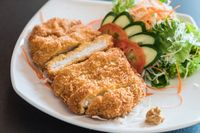 5 Resep Ayam Goreng yang Renyah Untuk Berbuka Puasa