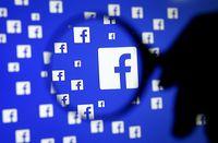 Keren! Kafe Facebook Ini Tawarkan Layanan Cek Privasi Akun Anda