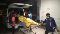 Keluarga Tolak Autopsi, Polisi Kesulitan Tangani Tewasnya Pria di Mojokerto