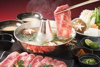 Bisa Makan Gyudon dan BBQ Sepuasnya di 5 Tempat Dekat Stasiun MRT Ini