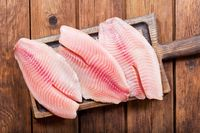 Resep Otak-otak Ikan Tenggiri Plus Saus Kacang Buat Buka Puasa