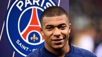 Mbappe Top Skor Liga Prancis, tapi Gagal Kejar Messi Raih Sepatu Emas Eropa