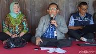 Cegah Antraks, Kementan Sarankan Pasar Hewan Ditutup Sementara