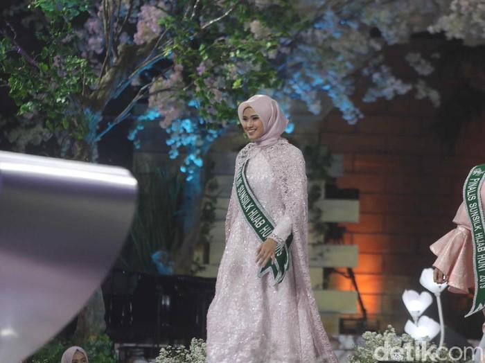 Foto: Pradita Utama/Wolipop