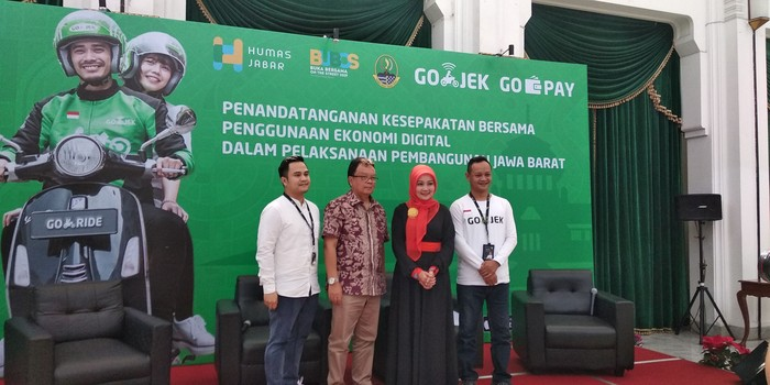 Foto: Dony Indra Ramadhan/detikcom