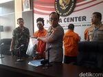 Polisi Tetapkan 11 Tersangka Terkait Rusuh 22 Mei di Bawaslu