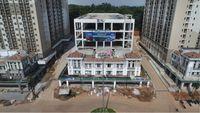 Tahap Kedua Sold Out Kembali! Rumah Rp 900 Jutaan Dekat Stasiun LRT