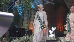 Resky, Juara Sunsilk Hijab Hunt 2019 Ingin Restu Orangtua untuk Jadi Penyanyi