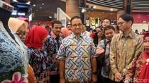 Pemprov DKI Siapkan Penitipan Hewan bagi Warga yang Mudik