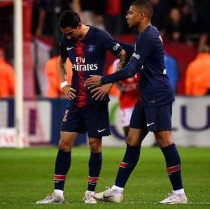 Reims vs PSG: Kalah 1-3, Sang Juara Tumbang di Laga Tutup Musim