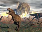 Terancam Nuklir, Penyakit dan Asteroid, Apakah Manusia Bertahan Abad Ini?