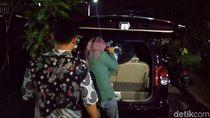 Gerebek Rumah di Mojokerto, Polisi Sita Kosmetik Diduga Ilegal