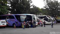 Dishub DIY: 3 Kecamatan di Sleman akan Terkoneksi Bus Umum