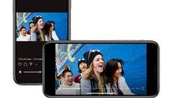 Cara Membuat IGTV atau Instagram TV Secara Lengkap