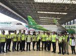 Lelah Pesawat Delay? Kemenhub Siapkan 36 Posko Mudik di Bandara