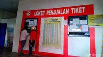 Hindari Calo Tiket, Pelni Kendari Buka Pembelian Tiket Online