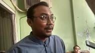 KoDe Duga Tim Hukum Prabowo Sengaja Bawa Link Berita Jadi Bukti ke MK
