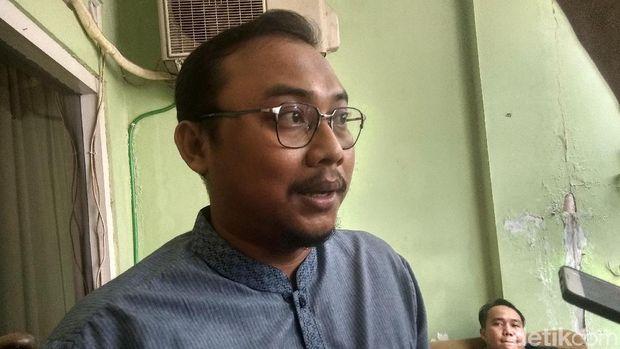 Soal 'Mahkamah Kalkulator', KoDe Dorong Prabowo Buktikan Kecurangan TSM