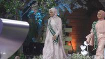 Ini Alasan Juri Pilih Resky Amalia Jadi Juara Sunsilk Hijab Hunt 2019
