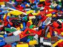 Deretan Perusahaan yang Cari Untung dari Anak-anak