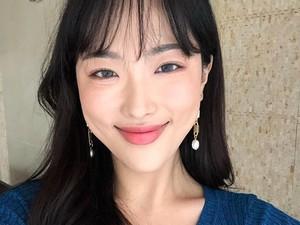Beauty Vlogger Korea Dawn Lee Meninggal Setelah 2 Tahun Lawan Kanker