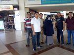 Terindikasi Radikalisme, Perempuan dari Malut Diamankan di Bandara Juanda
