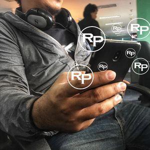 Buka Rekening dari Ponsel, Aman? Bisnis Katering Beromzet Rp 100 Juta