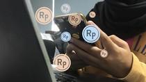 Menimbang Pendirian Bank Digital di Indonesia