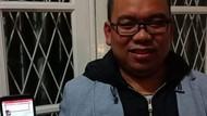 Sudah Sekitar 19 Jam Mustofa Intens Diperiksa Polisi
