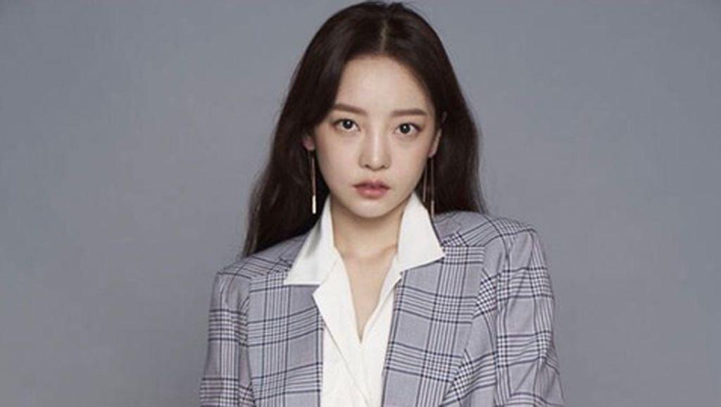 Goo Hara Pernah Depresi, Ini Alasan Idol Kpop Rentan Mengalaminya