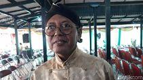 Pasar Hewan Mau Ditutup, Dinas Ajukan Draf ke Pemkab