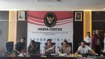 4 Tokoh Target Pembunuhan Perusuh 22 Mei Pejabat Negara, Bukan Presiden
