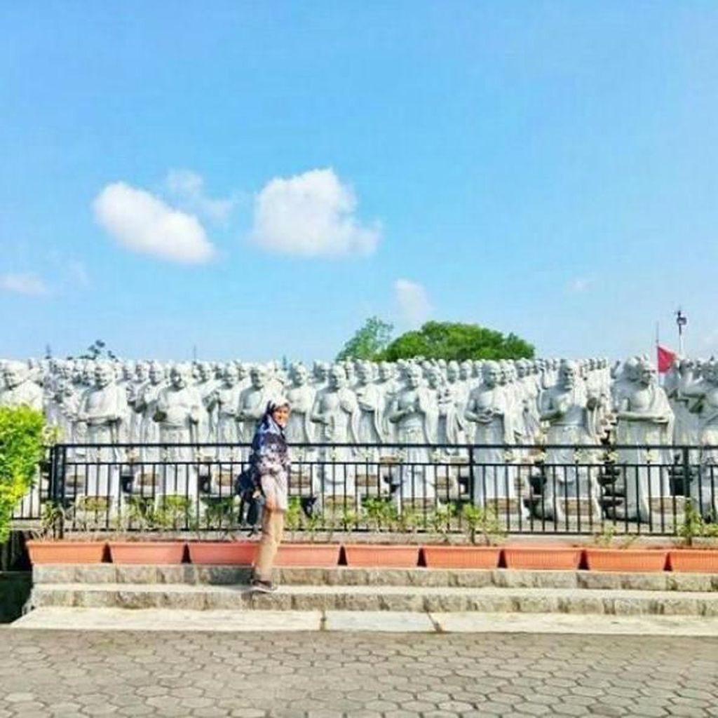 Ada Apa Sih di Bintan?