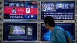 Ini Lho Jeroan Pabrik Huawei di China