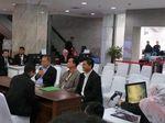 Sambangi MK, TKN Konsultasi Soal Jadi Pihak Terkait Sengketa Pilpres