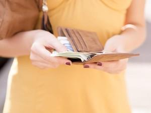 Pacaran Baru Seminggu, Kekasih Sudah Berani Pinjam Uang